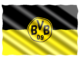BVB Fahne