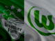 Greuther Fürth - VfL Wolfsburg