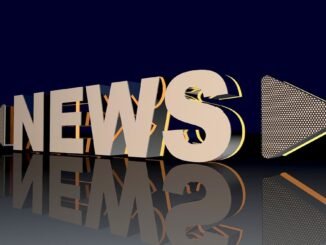 News Symbolbild